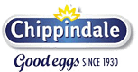 Chippendale Foods