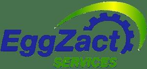 EggZact Services