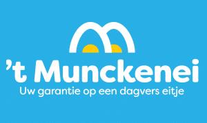 't Munckenei