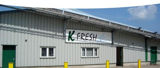 K.Fresh