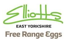 Elliotts Logo