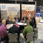 IPPE 2019 huge success for Ovotrack