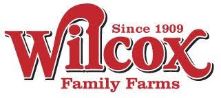 Wilcox Farms