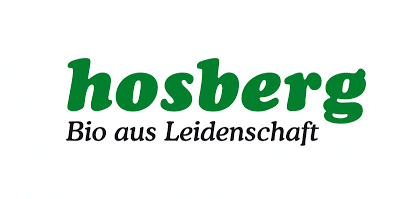 Hosberg Website 2
