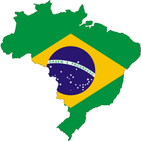 Website Brazil