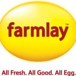 Farmlay Eggs Scotland