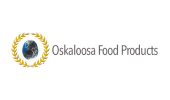 Oskaloosa Food Products