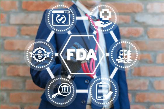 FDA Food Safety Modernization Act