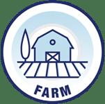 FDA FMSA - Farm