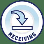 FDA FMSA - Receiving