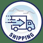FDA FMSA - Shipping