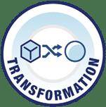 FDA FMSA - Transformation