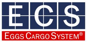 Eggs Cargo System Gi-Ovo