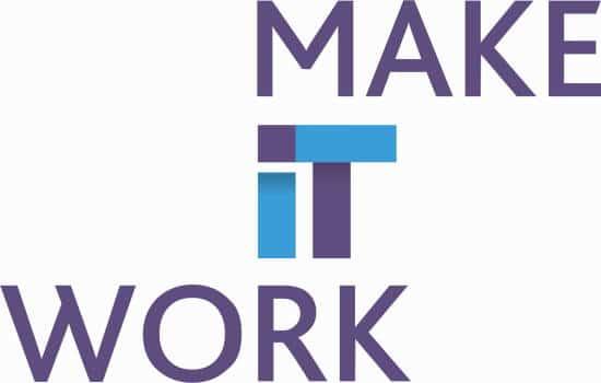 Make IT Work - Ovotrack